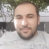 Арсен, 32, г.Ставрополь