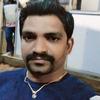 shinu, 29, г.Пандхарпур