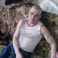 Андрей, 36 лет, Рыбы, Любань