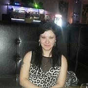 Девушка 32 Сызрань