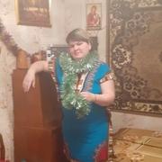 Викуля Сос, 26, г.Улан-Удэ