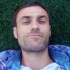 Vasiliy Vladimirovich, 36, Pokrovsk