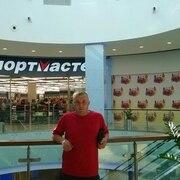 владимир, 42 года, Лев