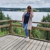 Natalija, 44, г.Клайпеда