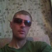 Андрей, 36, г.Речица