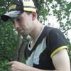 Konstantin, 25, г.Даугавпилс