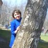 Елена, 37, г.Дмитров