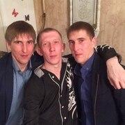 Сергей, 28, г.Ноглики