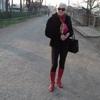 Клеопатра, 60, г.Заставна