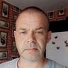 Максим, 50, г.Новокузнецк