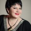 Оксана, 49, г.Москва