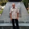 Виктор, 60, г.Дятьково