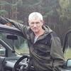 Алекс, 43, г.Иркутск