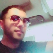 Рустам 36 Самарканд