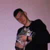 Олег, 23, г.Калуга