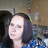 Алёнушка, 31, г.Костомукша