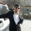 Rehman, 37, г.Баку