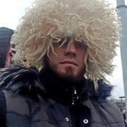 Алиха, 34, г.Грозный