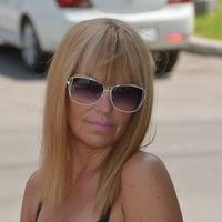 Елена, 60 лет, Овен, Полтава