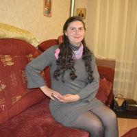 Софья, 35 лет, Дева, Краснодар