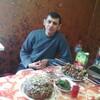 Геннадий, 38, г.Красноармейск