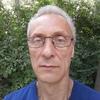 sergey, 55, Liubotyn
