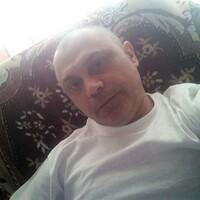 Семён Ивановчиков, 40 лет, Водолей, Усть-Каменогорск