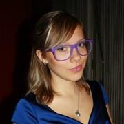 Анастасия, 29, г.Сестрорецк