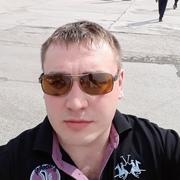 Остап ЧОРНЕНЬКИЙ 29 Львів