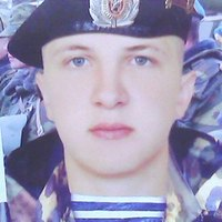 Александр, 29 лет, Лев, Москва
