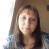 татьяна устинова, 34, г.Гусь Хрустальный