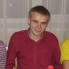 Миша, 27, г.Сертолово