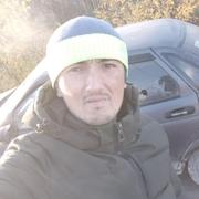 Борис 27 Мурманск
