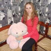Наталья, 24, г.Феодосия