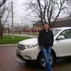 Вячеслав, 32, г.Русский Камешкир