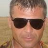 Вадим, 30, г.Норильск