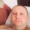 Сергей, 35, г.Тирасполь