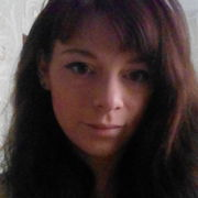 Светлана, 26, г.Арсеньев