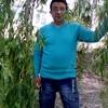 Nikolay, 49, Inozemtsevo