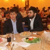 Рустам, 23, г.Ишкашим