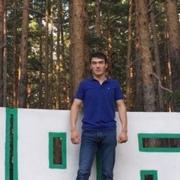 Самат 25 Шымкент