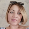 Olga, 41, г.Белгород