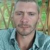 Yasha, 36, Gorno-Altaysk