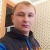 Алмаз, 32, г.Нефтекамск