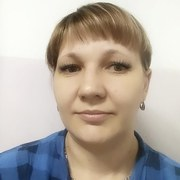 Елена 35 Горно-Алтайск