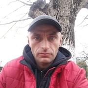 Роман Обаранчук 37 Киев