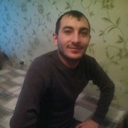 Harut Choloyan 31 Лениногорск