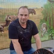Сергей 30 Вроцлав
