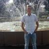 Павел, 20, г.Узловая