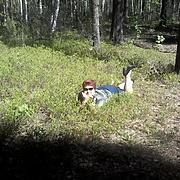 Ирина, 45, г.Выкса